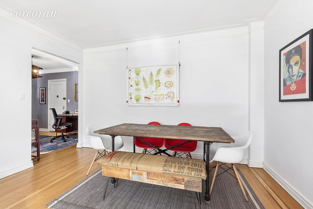 4192, Brooklyn, NY, 11217 - Photo 2