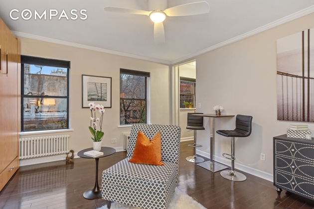 2352, Brooklyn, NY, 11217 - Photo 2