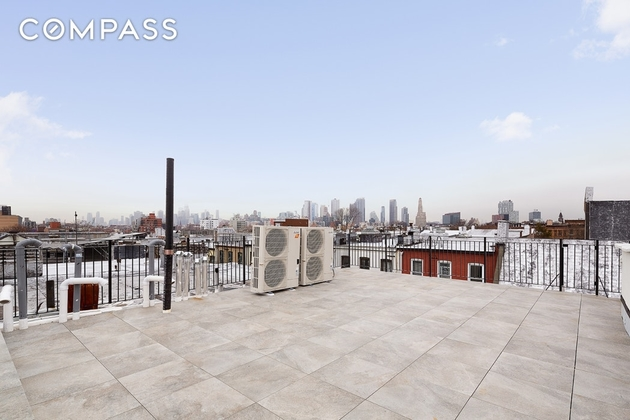 9944, Brooklyn, NY, 11215 - Photo 1