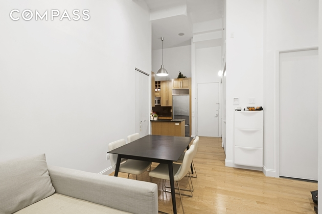 5883, New York, NY, 10006 - Photo 2