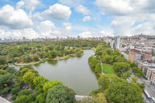 16537, New York, NY, 10029 - Photo 1