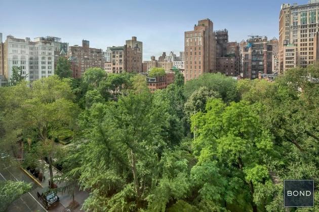 41182, NEW YORK, NY, 10010 - Photo 2