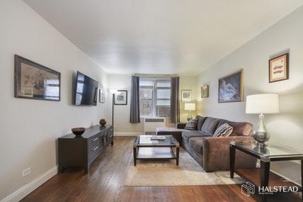 1520, New York City, NY, 10471 - Photo 2