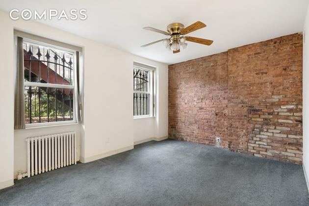 3596, New York, NY, 10016 - Photo 1