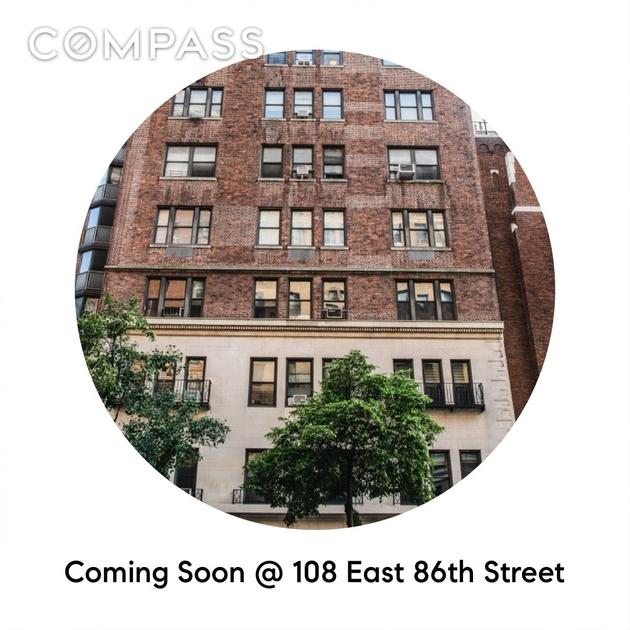 12720, New York, NY, 10028 - Photo 1