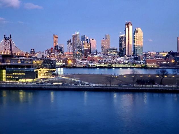 6911, New York, NY, 10022 - Photo 1