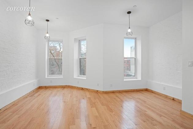 3185, Brooklyn, NY, 11216 - Photo 1