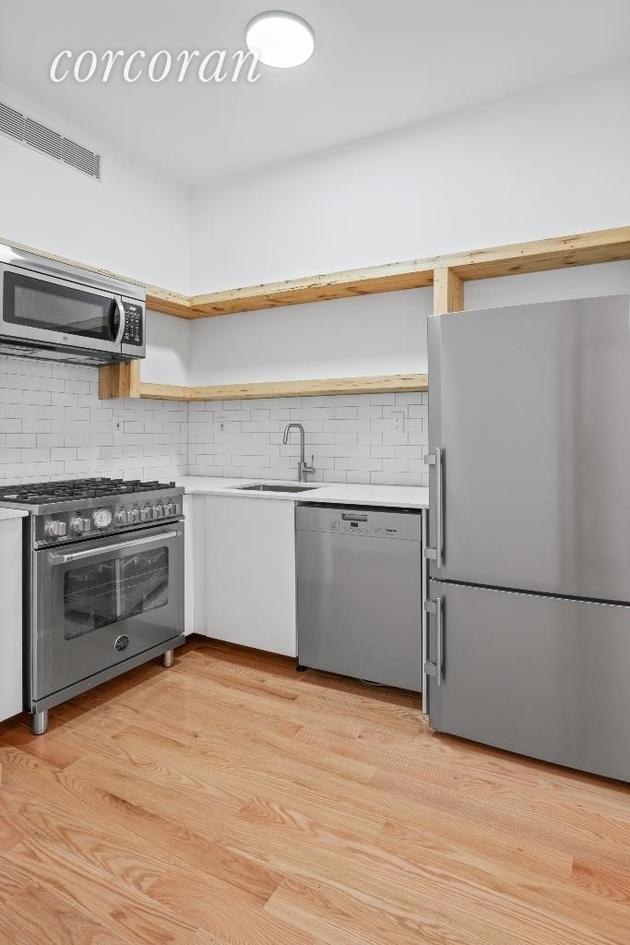 4321, Brooklyn, NY, 11216 - Photo 2