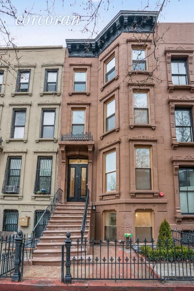4321, Brooklyn, NY, 11216 - Photo 1