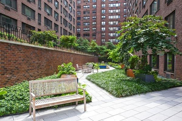 3071, New York, NY, 10065 - Photo 1