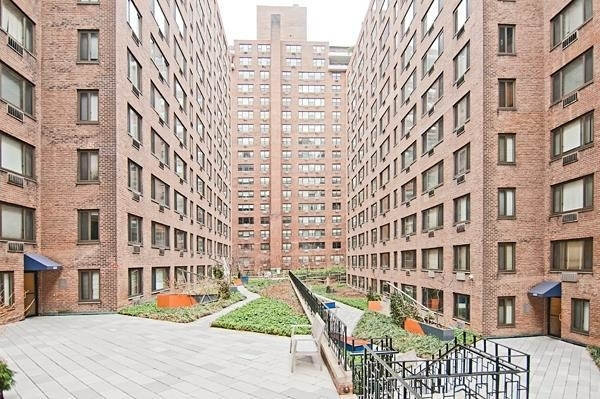 3071, New York, NY, 10065 - Photo 2