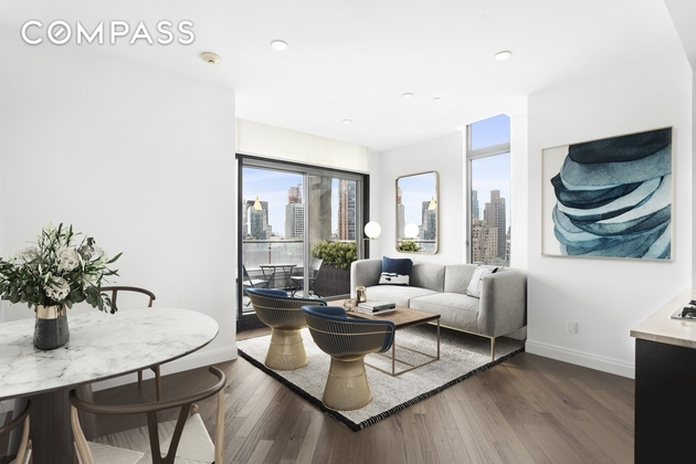 10360, New York, NY, 10016 - Photo 1