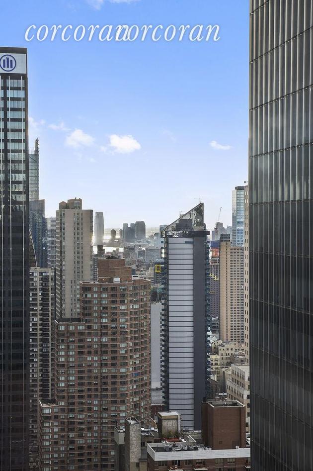 9598, New York, NY, 10019 - Photo 1