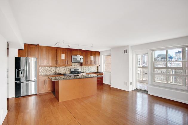 4657, New York, NY, 10027 - Photo 2