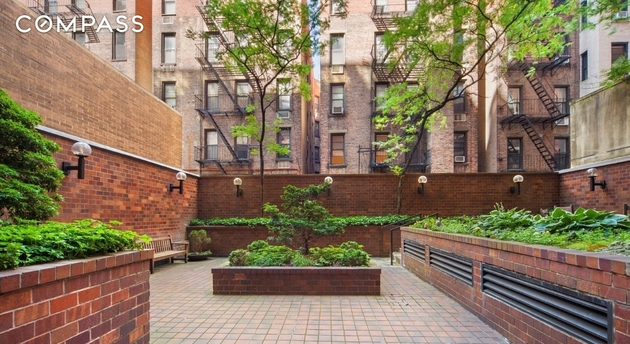 3967, New York, NY, 10028 - Photo 1