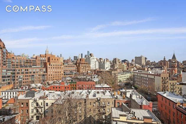 8298, New York, NY, 10014 - Photo 1