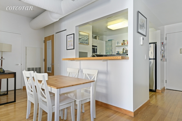 2965, Brooklyn, NY, 11237 - Photo 2