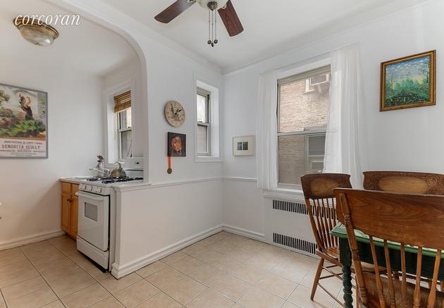 1376, Brooklyn, NY, 11218 - Photo 1
