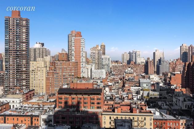 5322, New York, NY, 10021 - Photo 1
