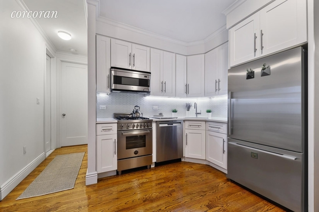 2282, Queens, NY, 11103 - Photo 2