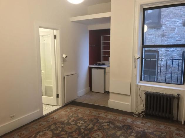 1712, New York, NY, 10014 - Photo 1