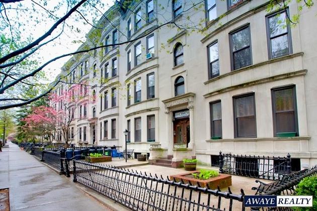 4961, Brooklyn, NY, 11215 - Photo 2