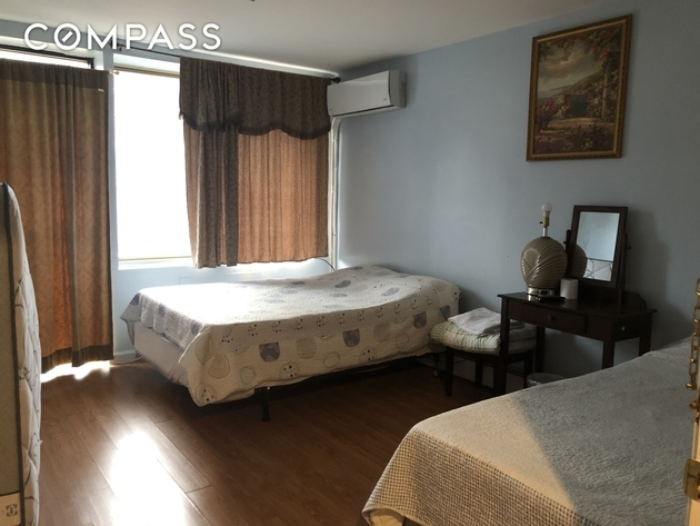 2512, Queens, NY, 11355 - Photo 1