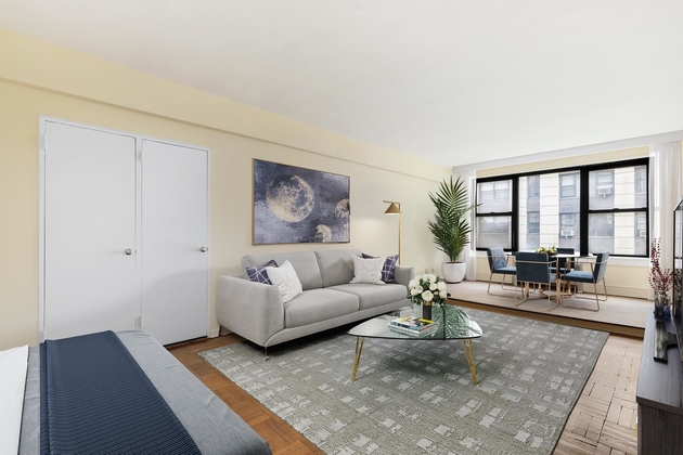 1107, Queens, NY, 11374 - Photo 1