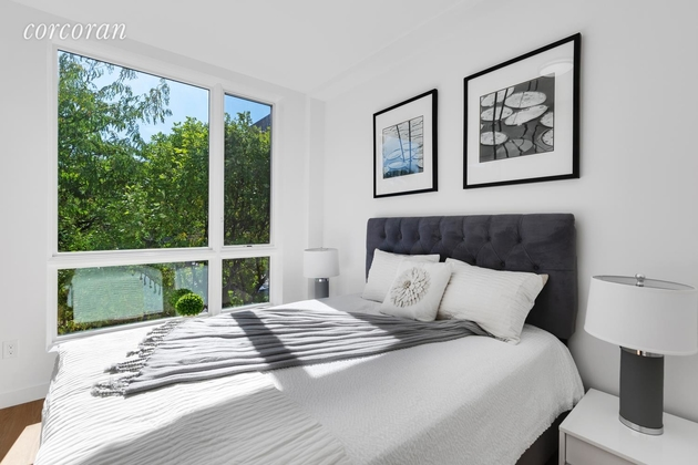 2769, Brooklyn, NY, 11213 - Photo 2