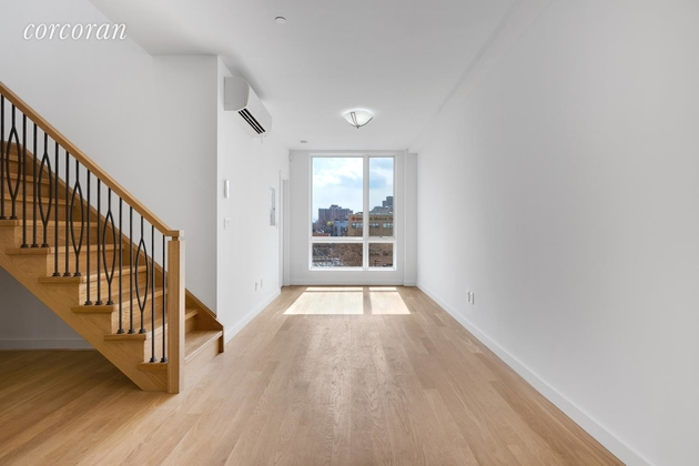 2769, Brooklyn, NY, 11213 - Photo 1