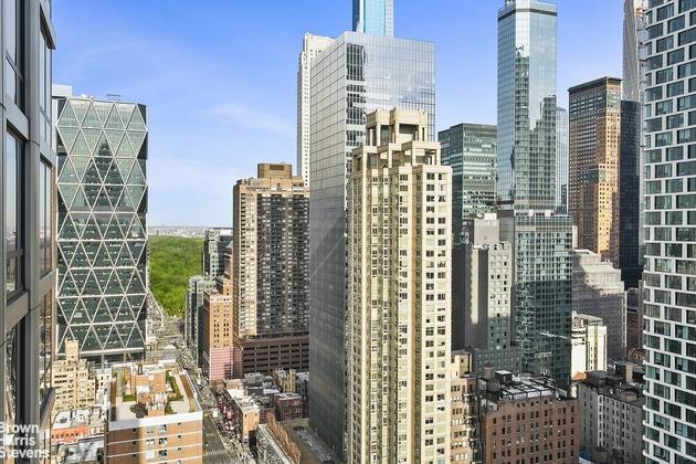 9509, New York City, NY, 10019 - Photo 1