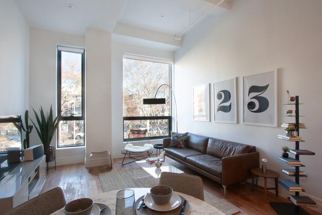 3805, Brooklyn, NY, 11211 - Photo 1
