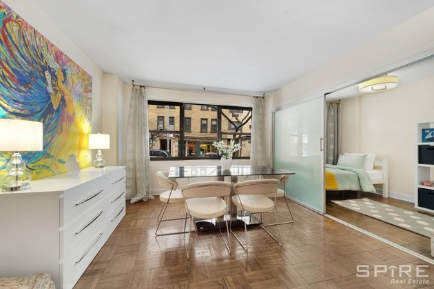 4137, New York, NY, 10016 - Photo 2