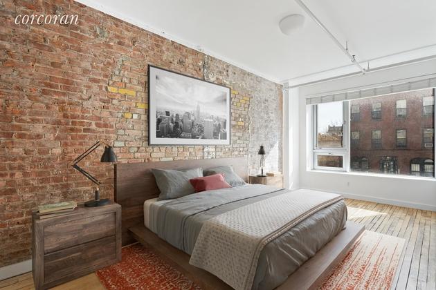 4463, Brooklyn, NY, 11238 - Photo 2