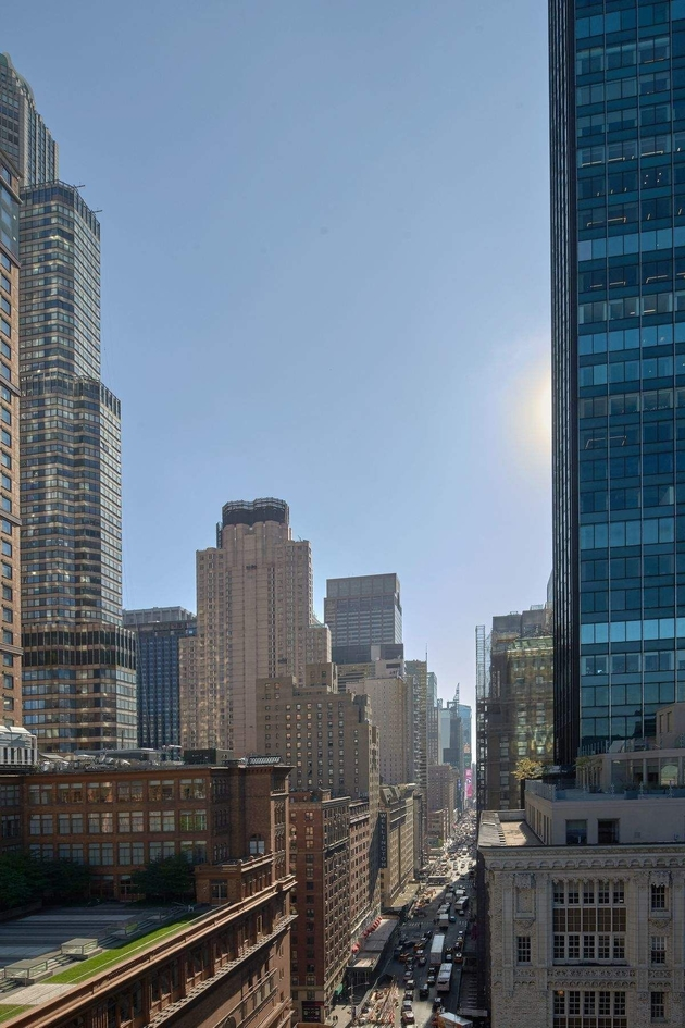 3971, New York, NY, 10019 - Photo 1