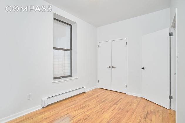 2075, New York, NY, 10026 - Photo 2