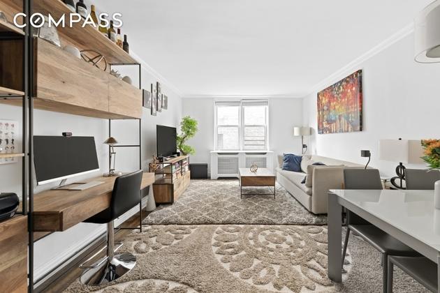 4851, New York, NY, 10014 - Photo 2