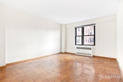 3543, New York City, NY, 10002 - Photo 2
