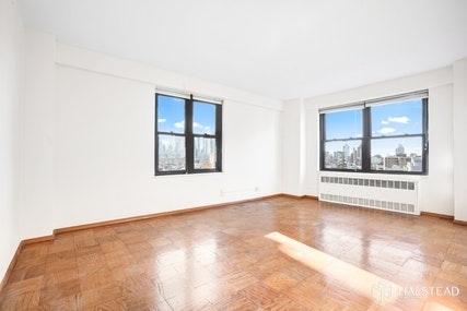 3543, New York City, NY, 10002 - Photo 1