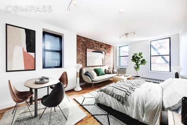 1549, New York, NY, 10019 - Photo 1