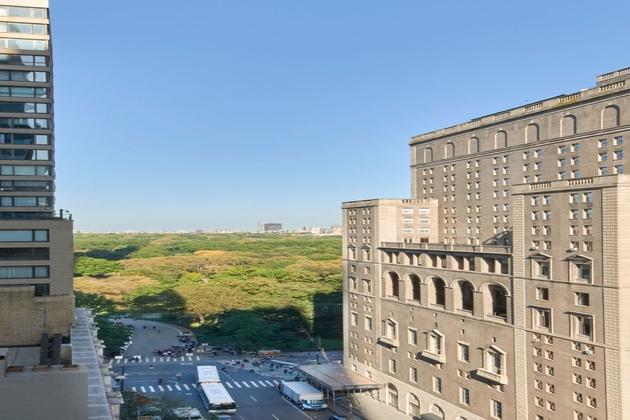 5440, New York, NY, 10019 - Photo 2