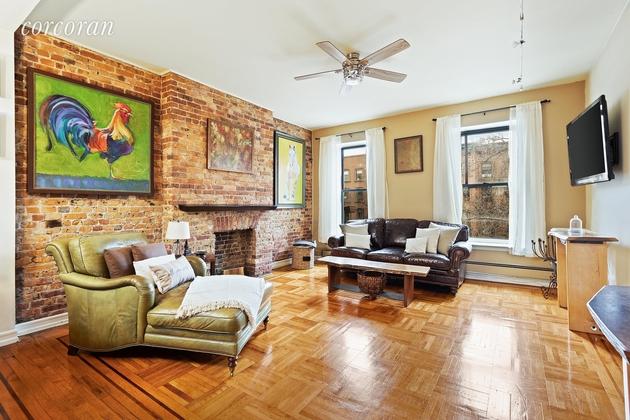 4383, BROOKLYN, NY, 11215 - Photo 1