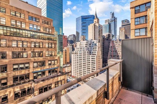 4071, New York, NY, 10017 - Photo 2