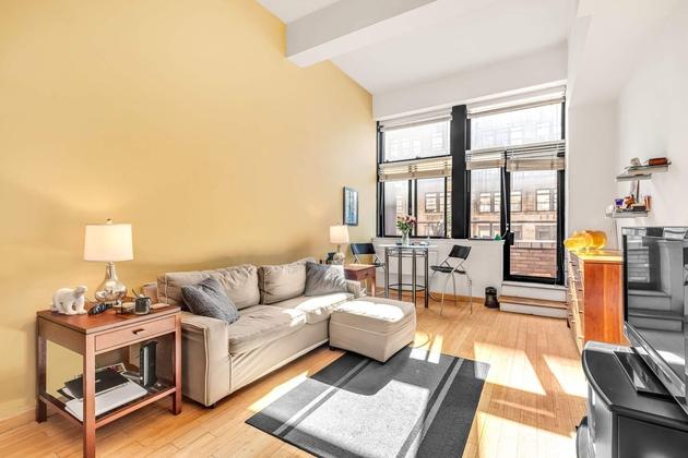 4071, New York, NY, 10017 - Photo 1