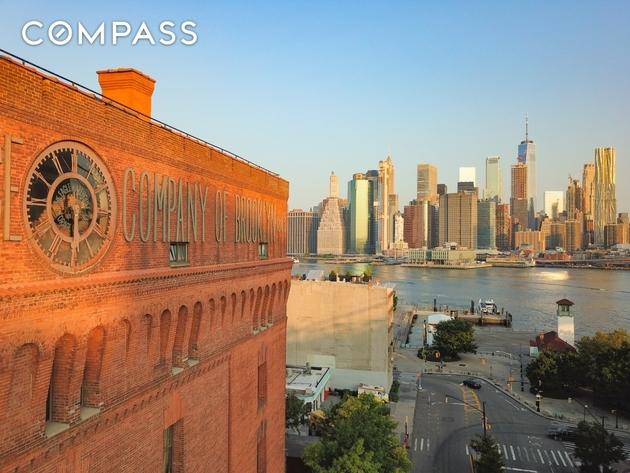 11122, Brooklyn, NY, 11201 - Photo 1