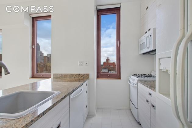 9959, New York, NY, 10019 - Photo 2