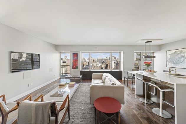 13082, New York, NY, 10022 - Photo 1