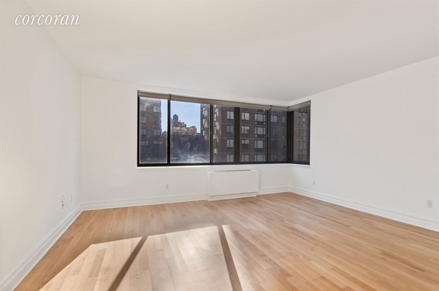 8366, New York, NY, 10023 - Photo 2