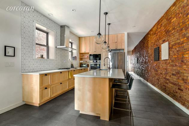 9152, Brooklyn, NY, 11217 - Photo 2