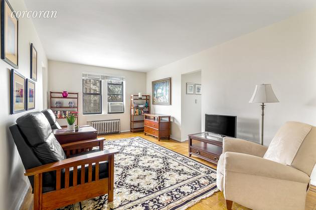 2071, Brooklyn, NY, 11209 - Photo 1
